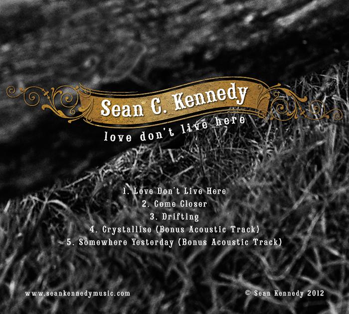 sean-kennedy 1_126909.jpg