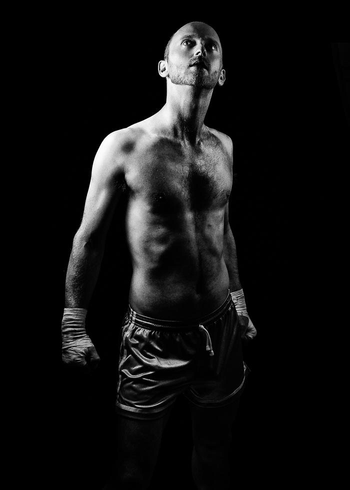 andrew-boxer 124 (4).jpg