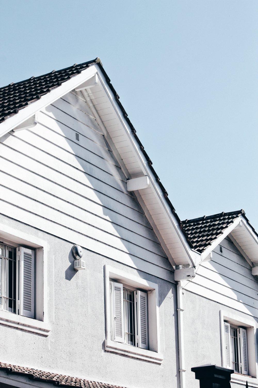 Real-Estate-Stenstrom.jpg
