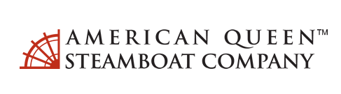american-queen-steamboat-company-logo.png