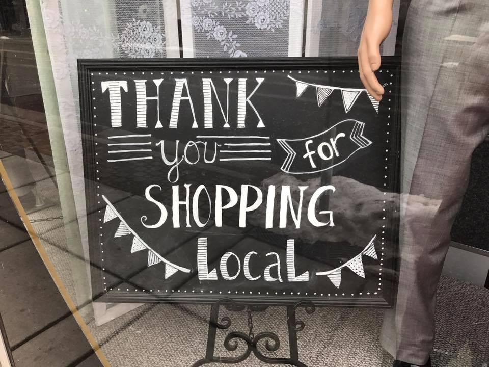 shop-small-local.jpg