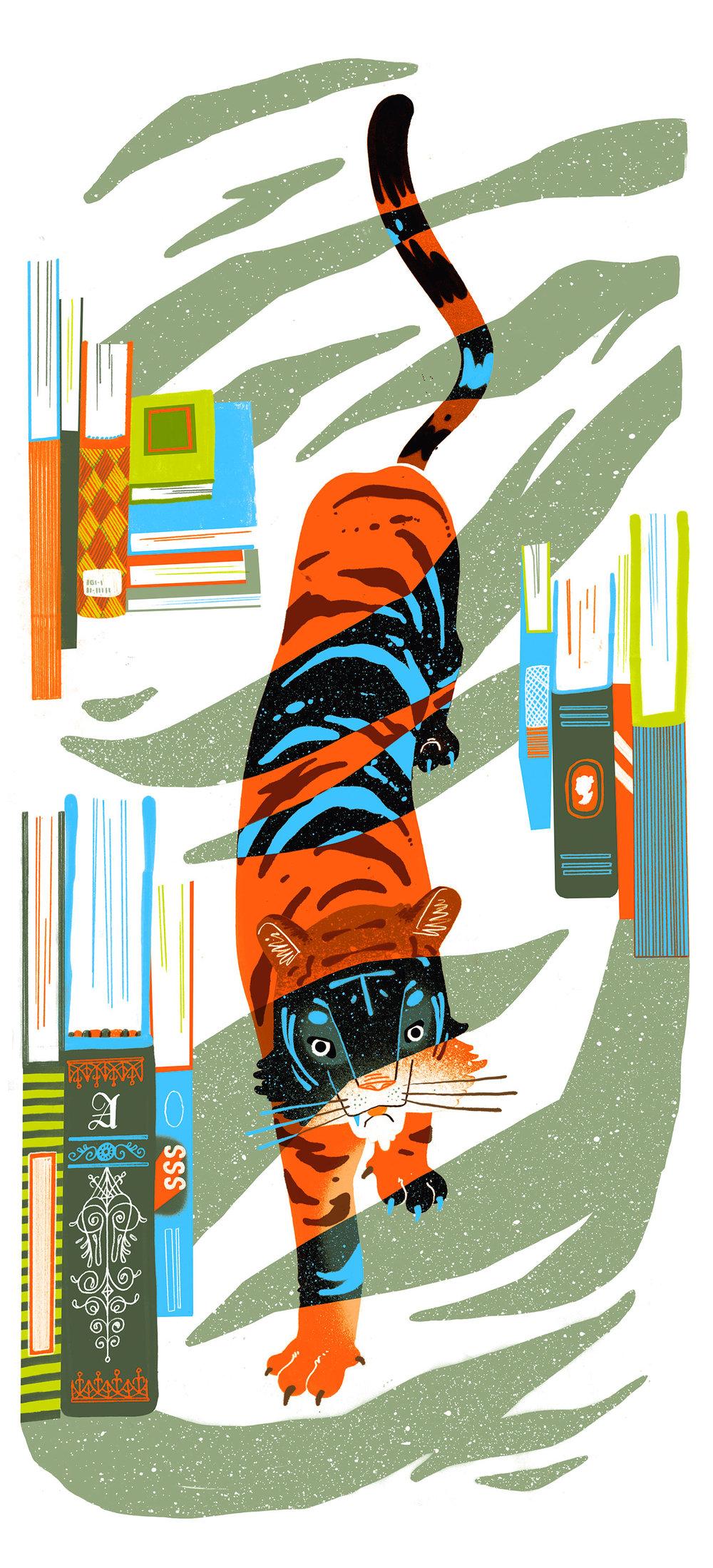 Jeff_Kulak-Tiger_Library_01.jpg