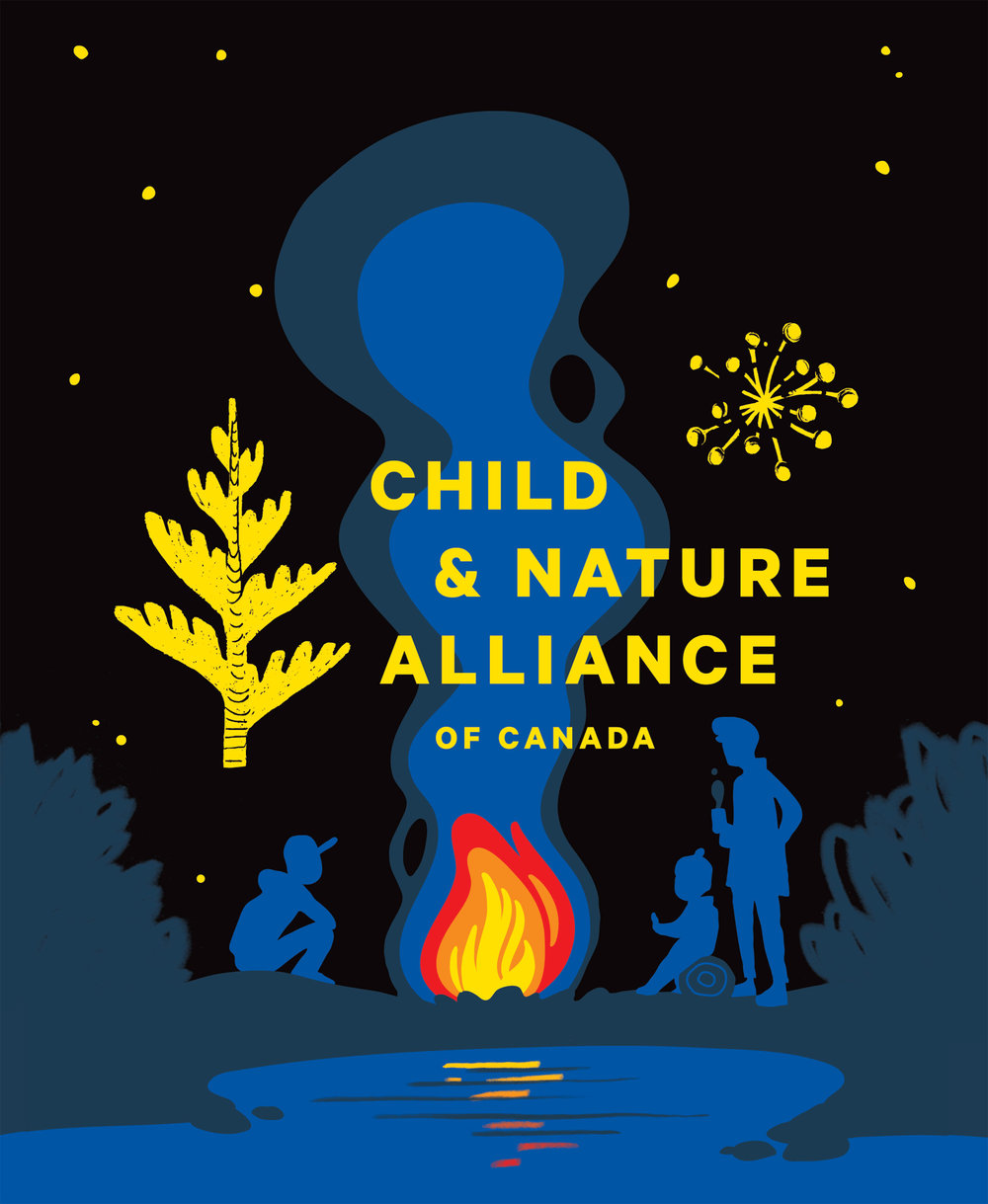 Jeff_Kulak-Child_and_Nature_Alliance_Canada01.jpg