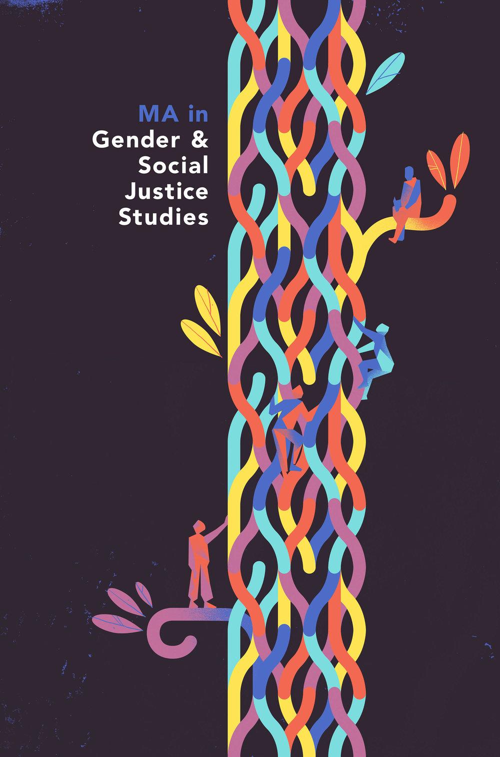 Jeff_Kulak-Gender_and_Social_Justice_01.jpg