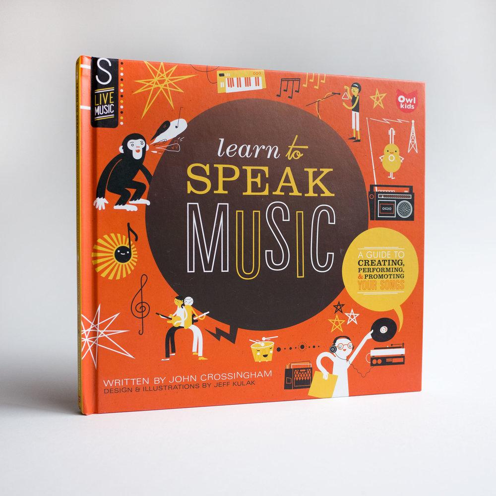 Jeff_Kulak-Learn_to_Speak01.jpg