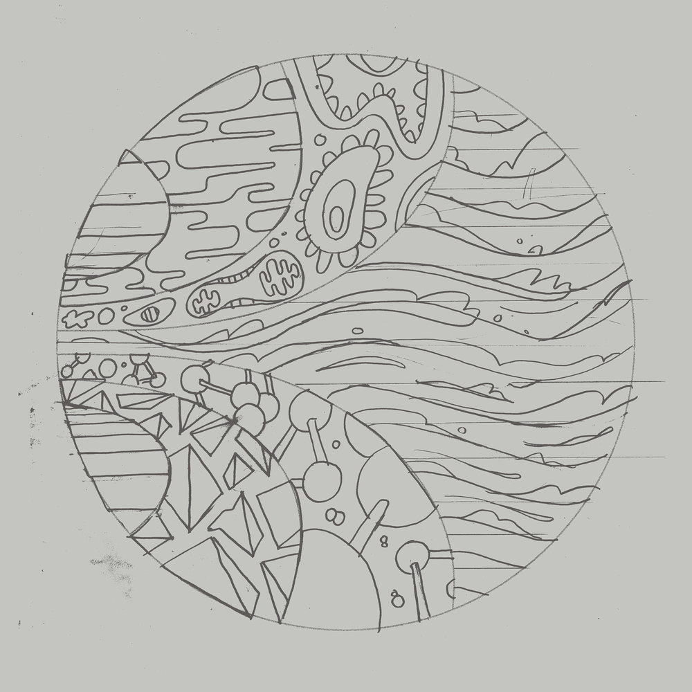1605-91.jpg