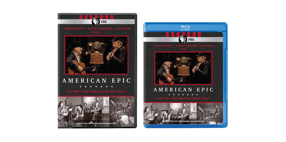 AE DVD and BluRay.jpg