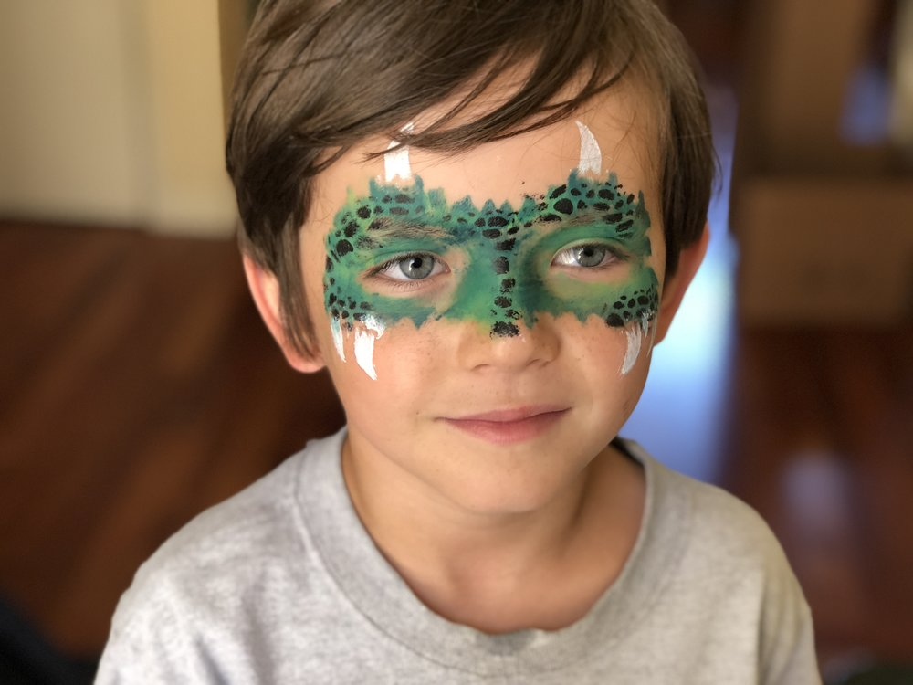 Dragon Mask.jpg