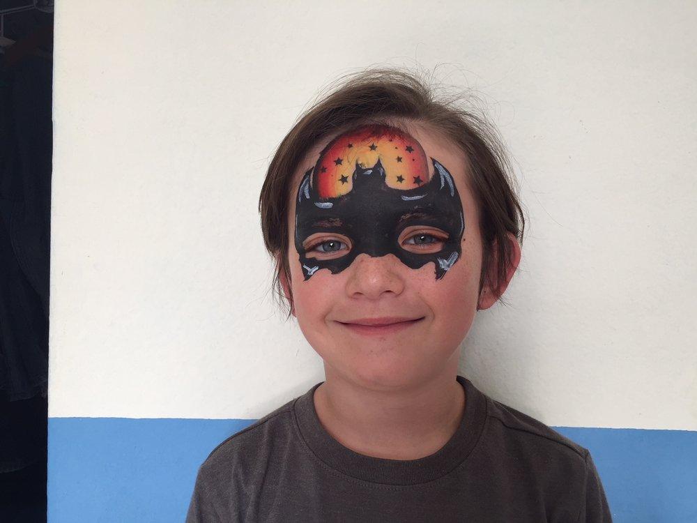 Bat Man Django.JPG