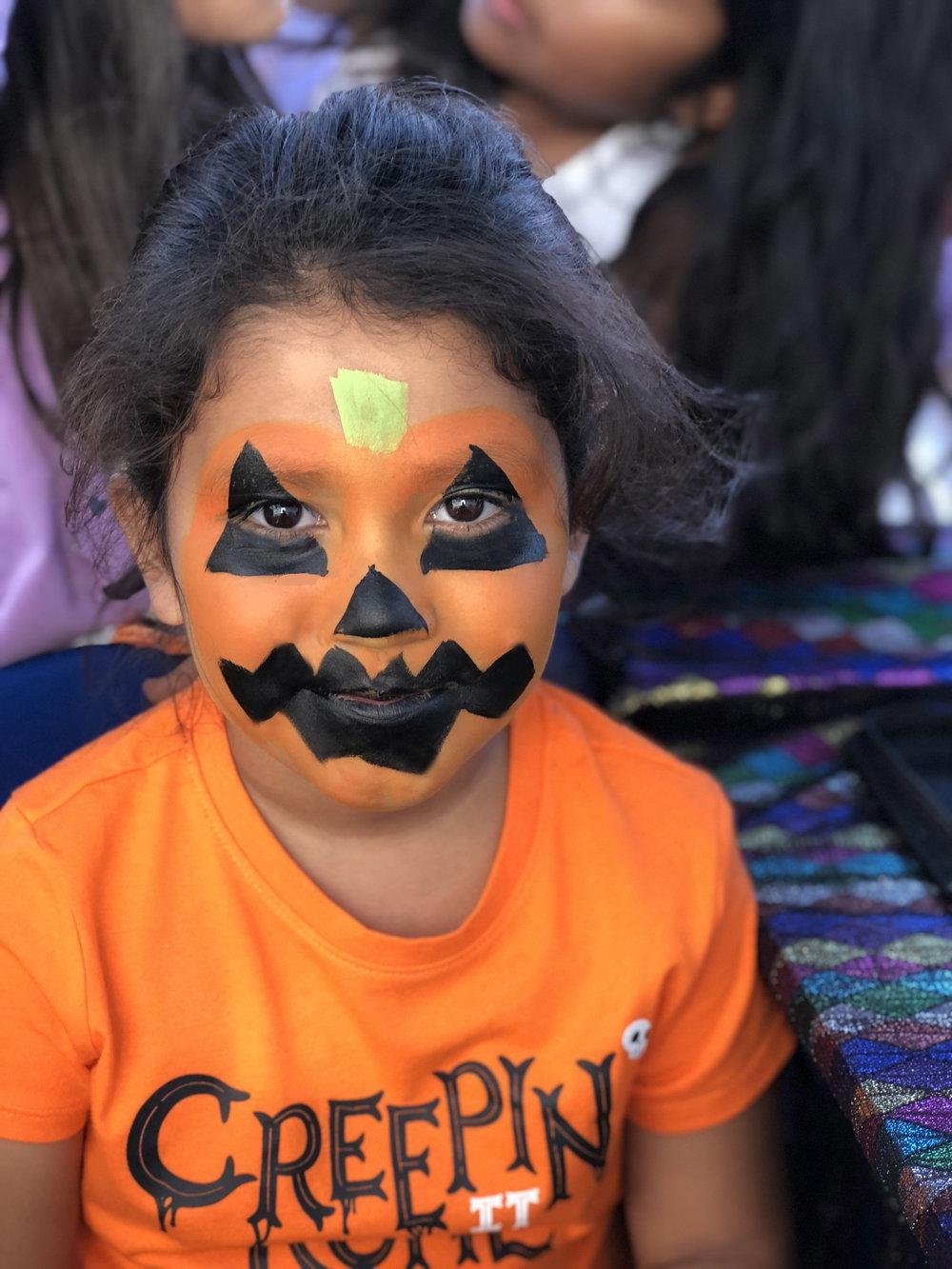 Pumpkin girl.jpg