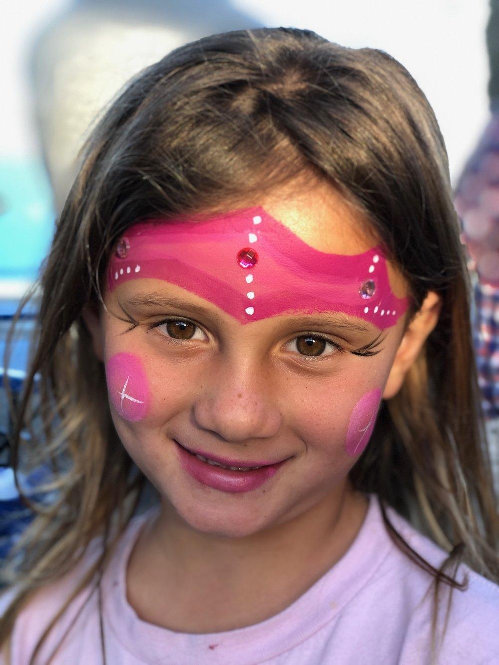 Richland Pink Princess.jpg