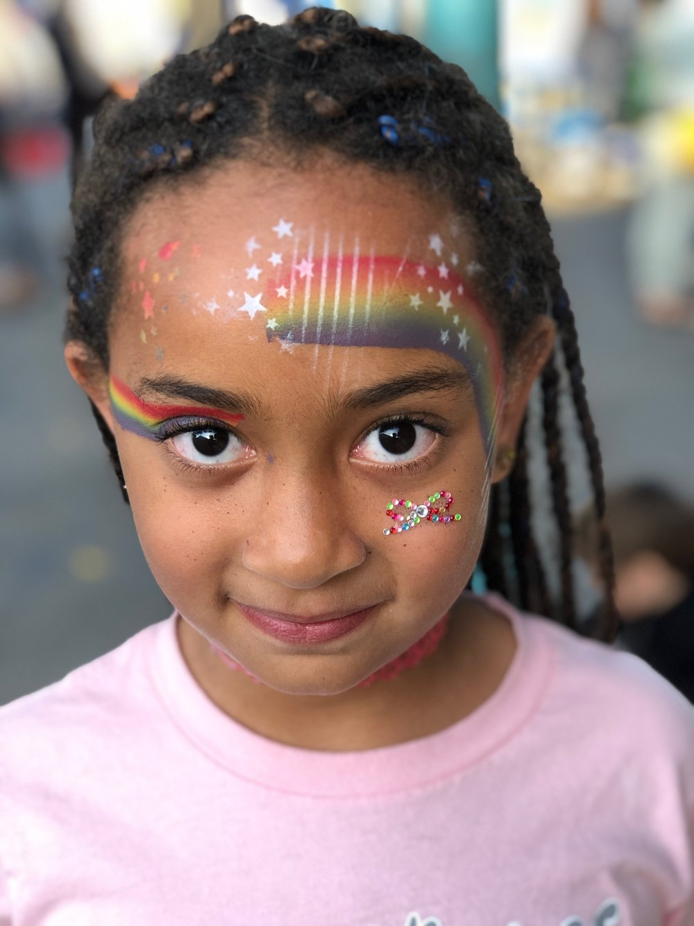 Richland Grafitti Rainbow.jpg