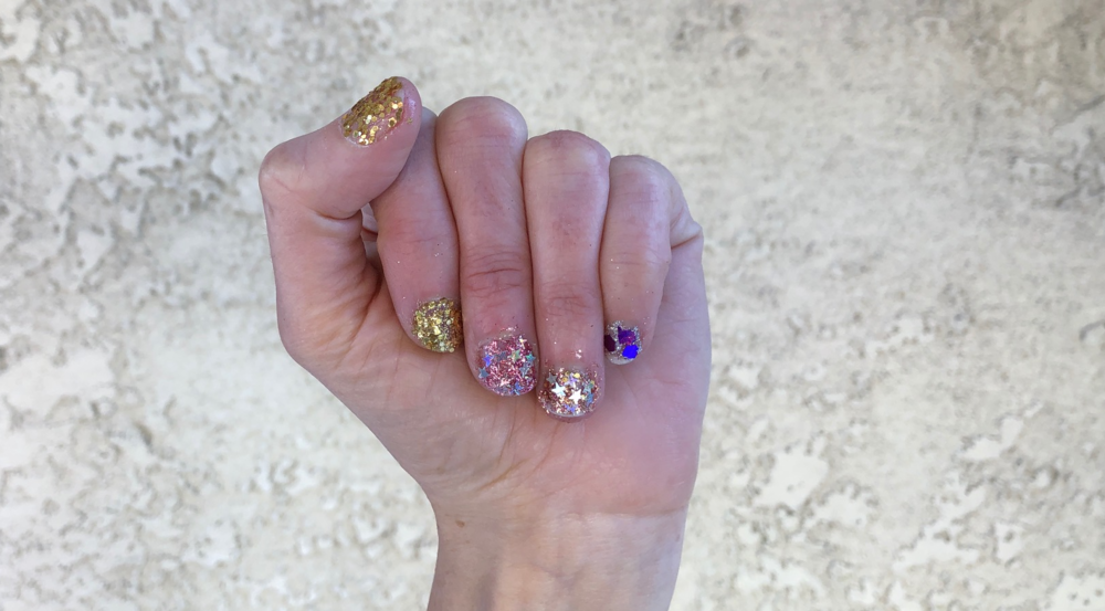 Multi Glitter Nails cropped.png