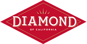 diamond-logo.png