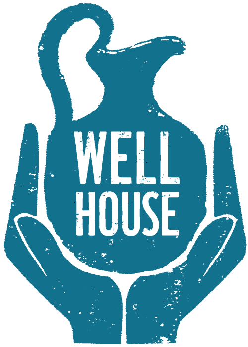 The WellHouse