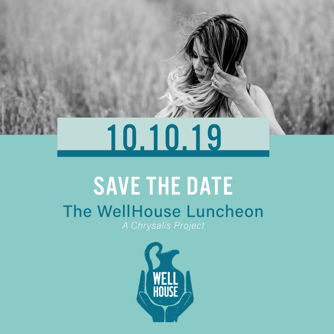 Save-the-Date-1010-no-details.png