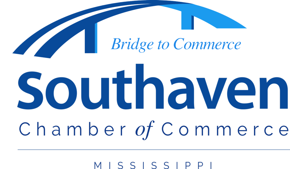 logo-southaven-chamber-of-commerce.png
