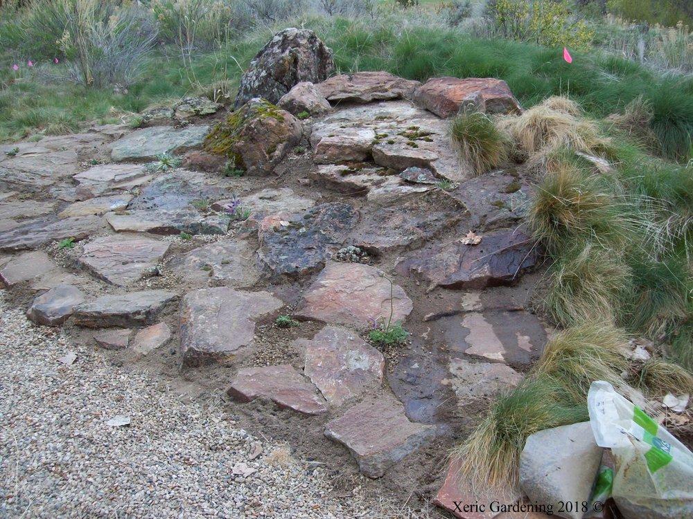 Buschert Rock Garden 2.JPG