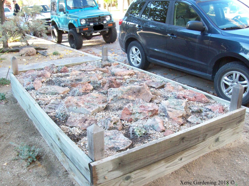 Lull Rock Garden 2.jpg