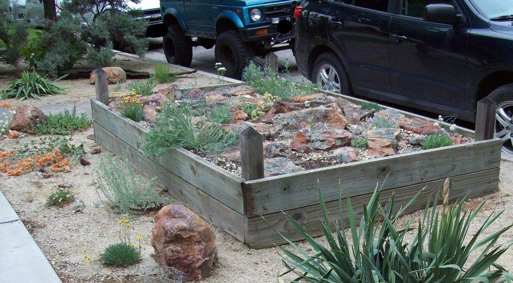 Lull Rock Garden 3.jpg