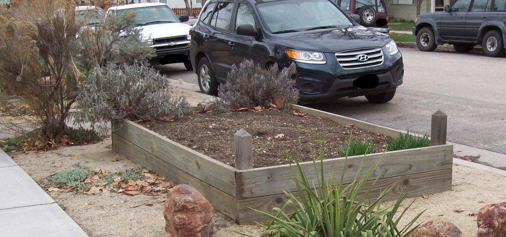 Lull Rock Garden 1.jpg