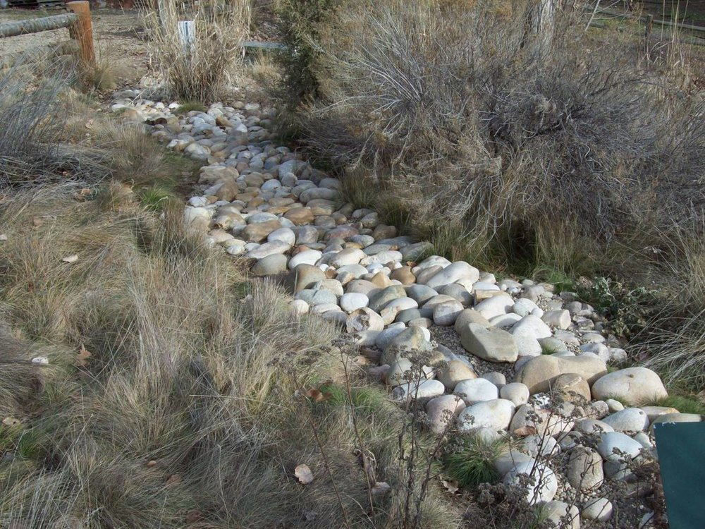 Dry Creek Bed.jpg