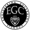 EGC logo_ transparent_back_0.png