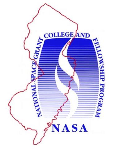 NASA_NJSGC.PNG