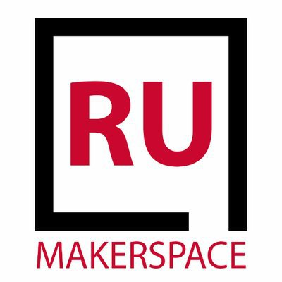 Manufacturing - We make use of the Rutgers University Makerspace, located at 35 Berrue Cir, Piscataway Township, NJ, right here on campus. Utilizing their state of the art Shopbot CNC router, wood and metal shop, electronics workbench, 3D printers, and laser cutters allows us to stay on the cutting edge of manufacturing technology.