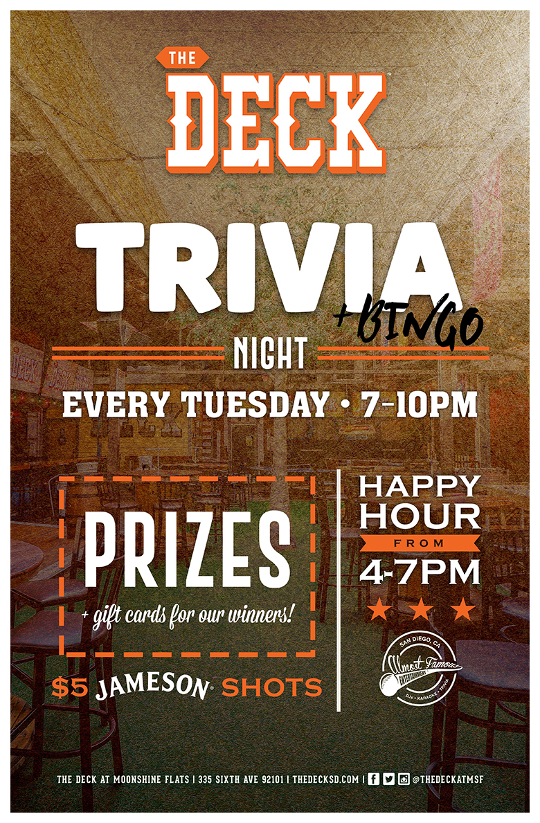 Deck_TriviaNight+Bingo_Poster_Dec2018.jpg