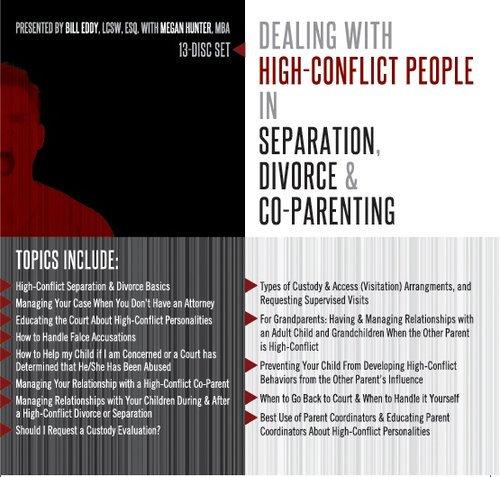 High conflict separation divorce basics high conflict institute high conflict separation divorce basics solutioingenieria