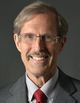 Bill Eddy, LCSW, Esq. - Meet Bill