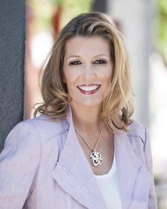 Megan Hunter, MBA - Meet Megan