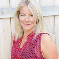 Andrea LaRochelle, RFM - Meet Andrea
