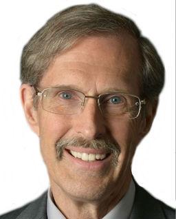 Bill Eddy, LCSW, Esq.