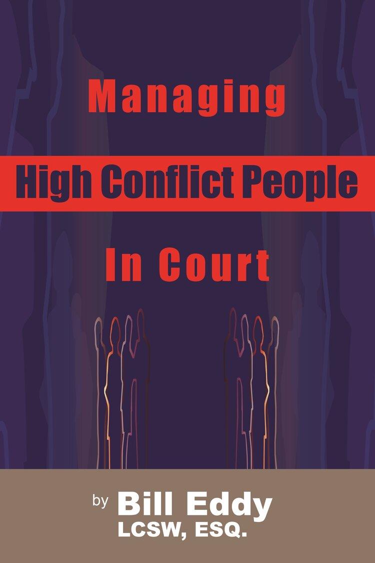 Store — High Conflict Institute