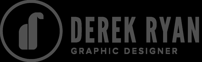 Portfolio: Derek Ryan