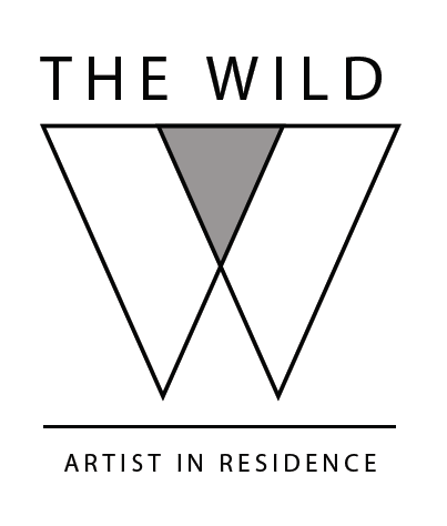 The Wild Residency