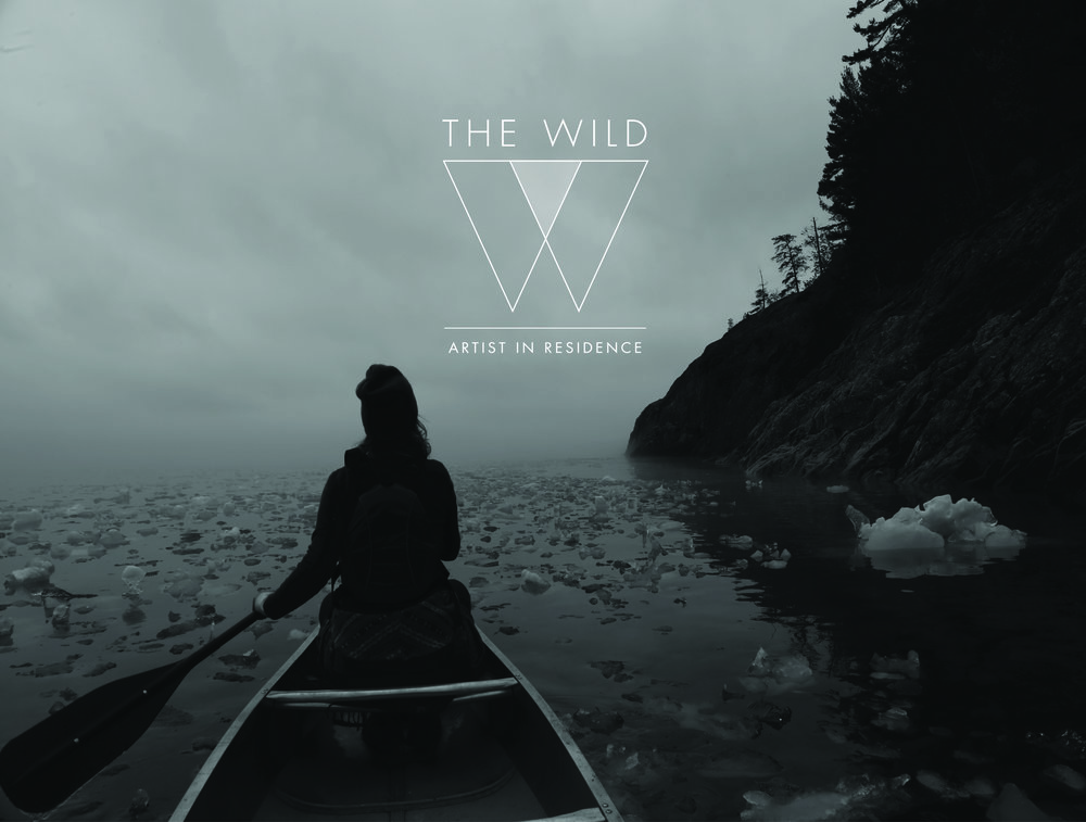 thewild.ice.canoe.no.location.poster.jpg