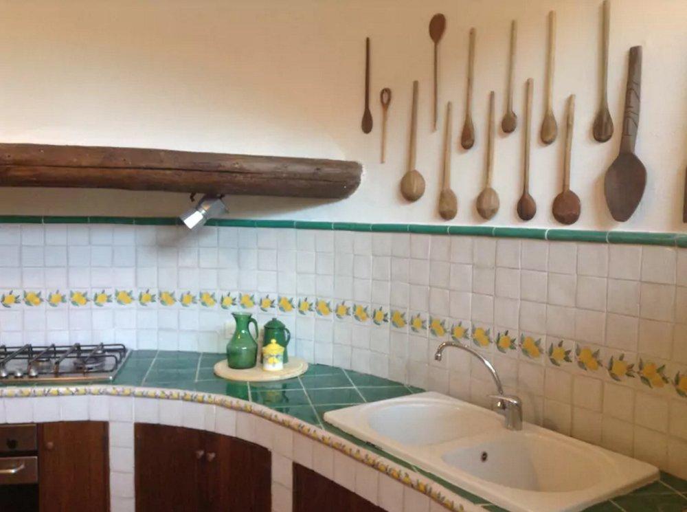 TheWild.AmalfiCoastResidency.Kitchen.jpg
