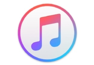 apple-music-itunes-png-logo-9.jpg