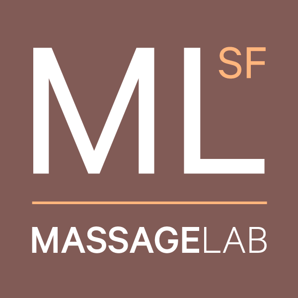 Massage Lab