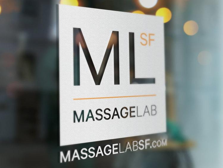 MassageLabWindowSign.jpg