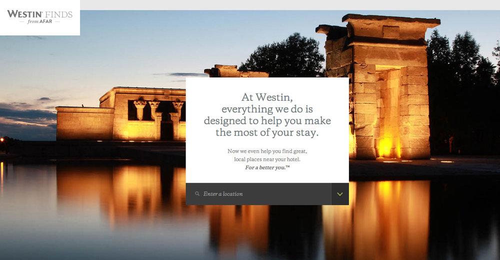 Westin1.jpg