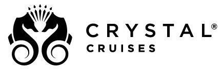 Crystal-Cruises-2016-Logo-e1464070001238.jpg