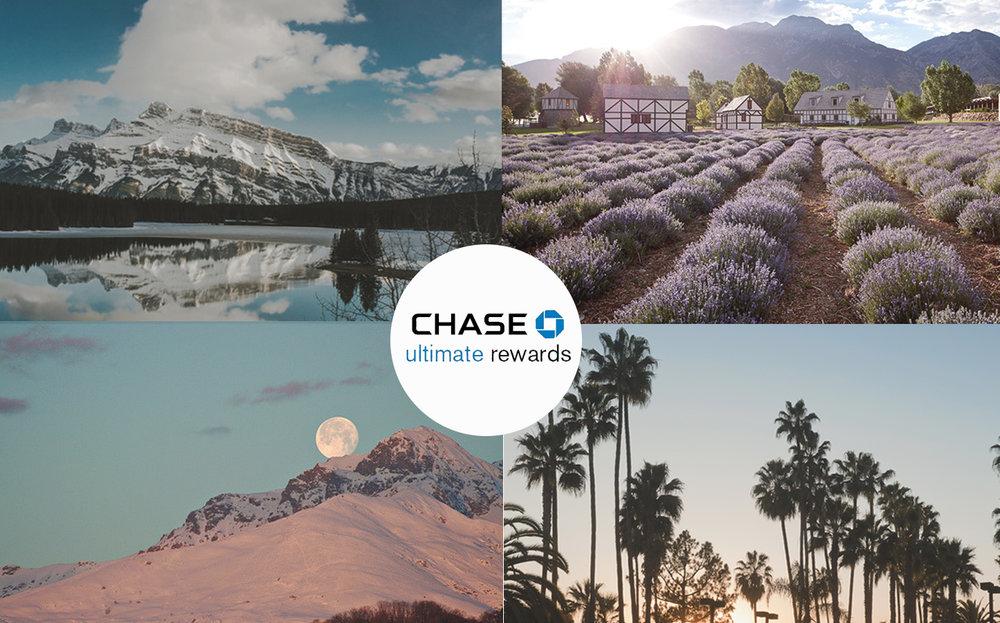 Chase copy.jpg