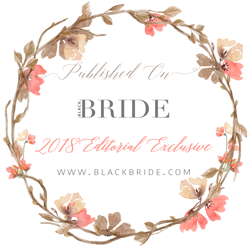 KLO Events in Black Bride