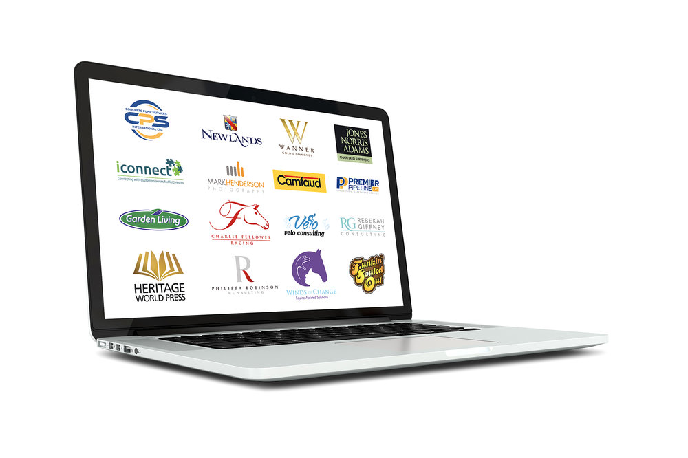logo design header image 2.jpg