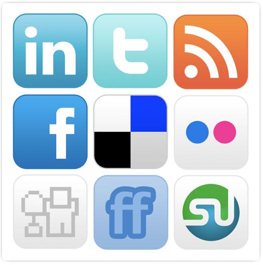 social-media-icons (1)