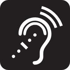 listening social media reputation management